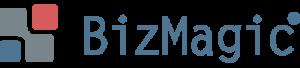 BizMagic