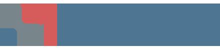 BizMagic 顧客管理ができる営業支援システム
